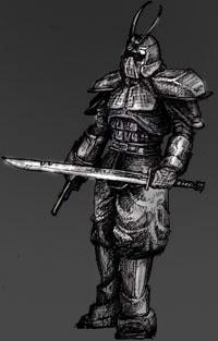 http://gs.secure.free.fr/lotus/samurai.jpg